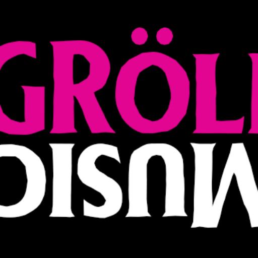 GRöli Music